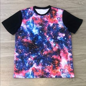 Other - Galaxy T-Shirt